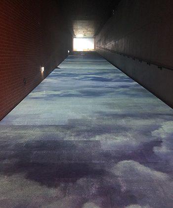금민정, 서소문성지역사박물관 '한국 현대조각의 단면'展 참여